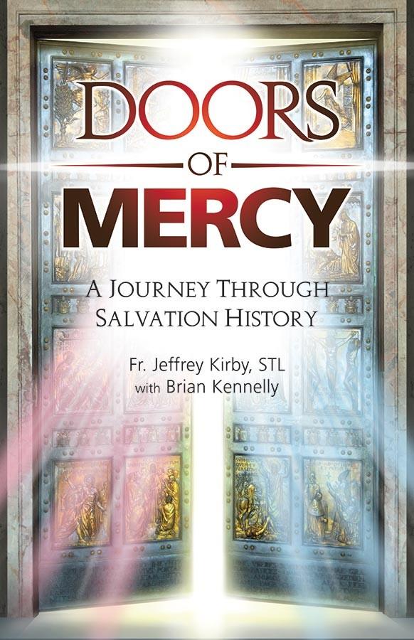 FoF Doors of Mercy